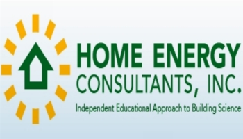 Home Energy Consultants, Inc.